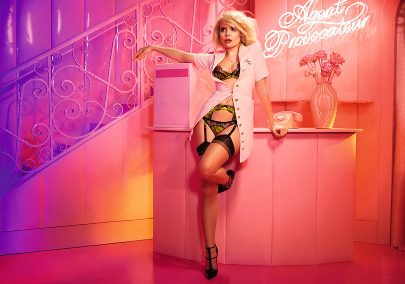 Paloma-Faith-Agent-Provocateur-Fall-2015-