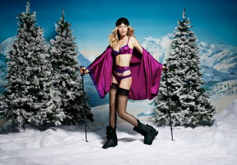 Agent-Provocateur-ad-advertisement-campaign-holiday-2015-the-impression-06
