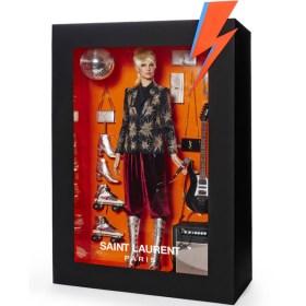 fashion-models-barbie-vogue-paris-5