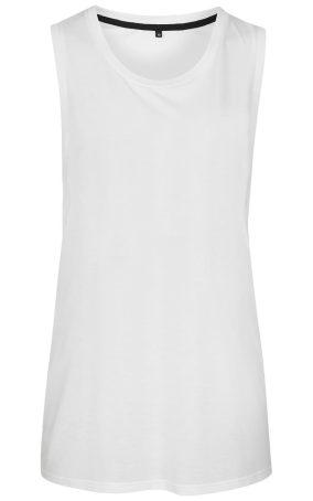 Vest, £16
