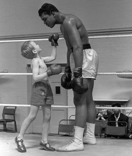 image-3-for-muhammad-ali-70-pictures-at-70-gallery-443788110