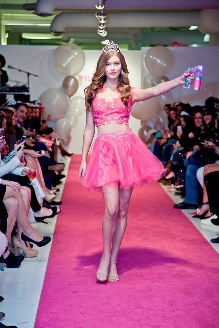 2-grace_elizabeth_promgirl_fashion_show_2015_courtesy_of_promgirl-26