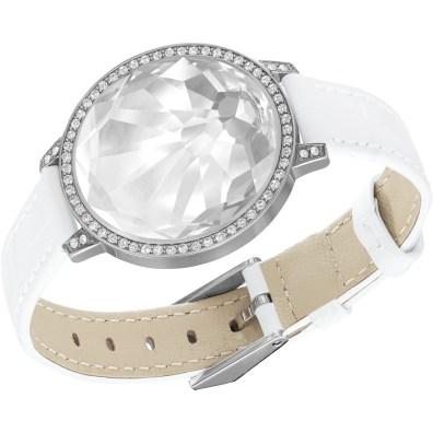 Swarovski Shine Cardoon Wristband