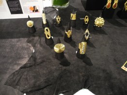 Yuwei Designs