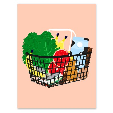 Grocery_Anna_Sudit_Product_Image