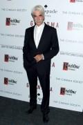 "Sam Elliott== The Cinema Society and Kate Spade host a screening of Sony Pictures Classics ""Grandma""== Landmark Sunshine Cinema, NYC== August 18, 2015== ©Patrick McMullan== Photo - Clint Spaulding/PatrickMcMullan.com== =="