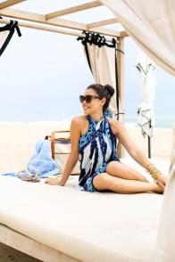 theodora-callum-beach-sarong