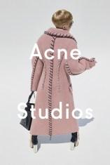 acne-studios-fw15-campaign-1