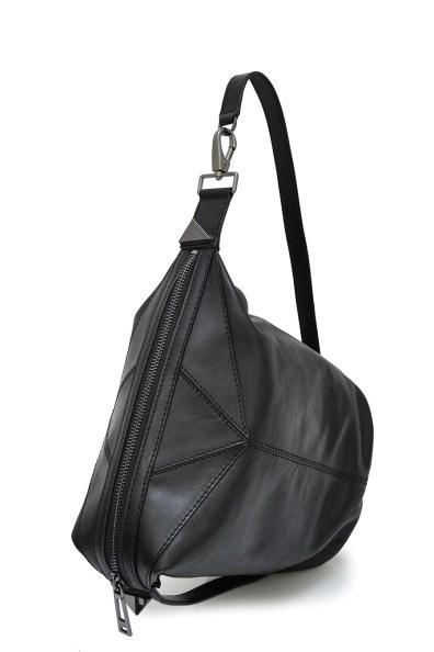 15H1223-COBLK_coco-london_bucket_black