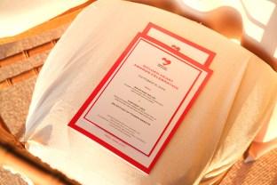 GODS LOVE WE DELIVER 2015 GOLDEN HEART AWARDS CELEBRATION: HONORING NEIL PATRICK HARRIS & MICHAEL SENNOTT