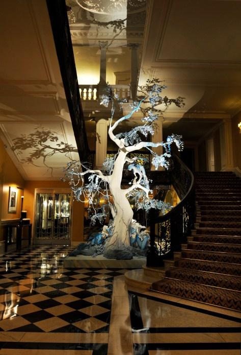 John Galliano for Dior 2009