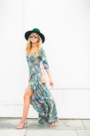 Wrap-Dress-4