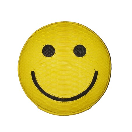 gelareh-mizrahi-smiley-face