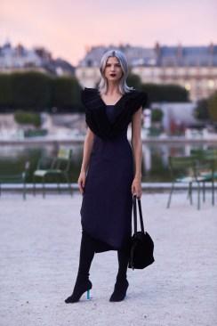 Paris-Fashion-Week-Samantha-Angelo-Vetements-Loewe-