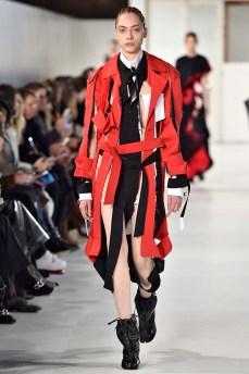 Maison Margiela Paris Haute Couture Spring Summer 2017 January 2017