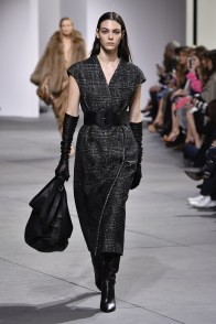MK_FA17_COLLECTION_PRESENTATION_SHOW_LOOK_2