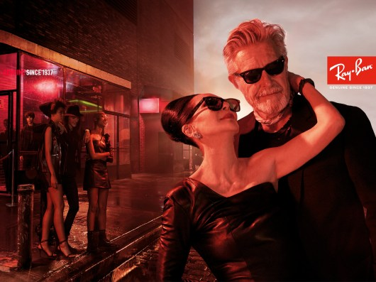 Ray-Ban_2017_Communication_Campaign_by_Steven_Klein (6)
