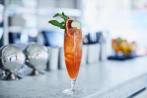 EmpireDiner_Cocktail_204