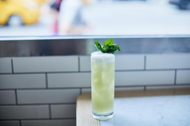 EmpireDiner_Cocktail_320