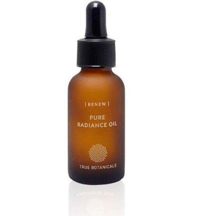 product-renew_pure_radiance_oil_1024x1024