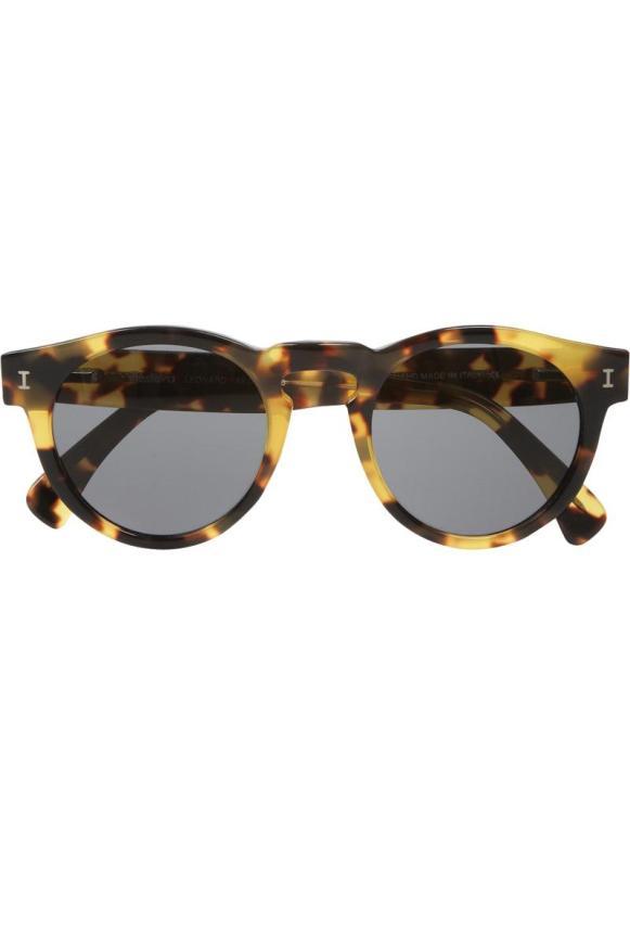 Illesteva Leonard sunglasses in acetate