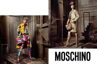MOSCHINO_FW17-18_adv7