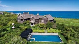 Montauk Hwy., Montauk, $23,000,000