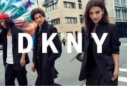 DKNY_FA17_CAMPAIGN_RTW_01_PR_H