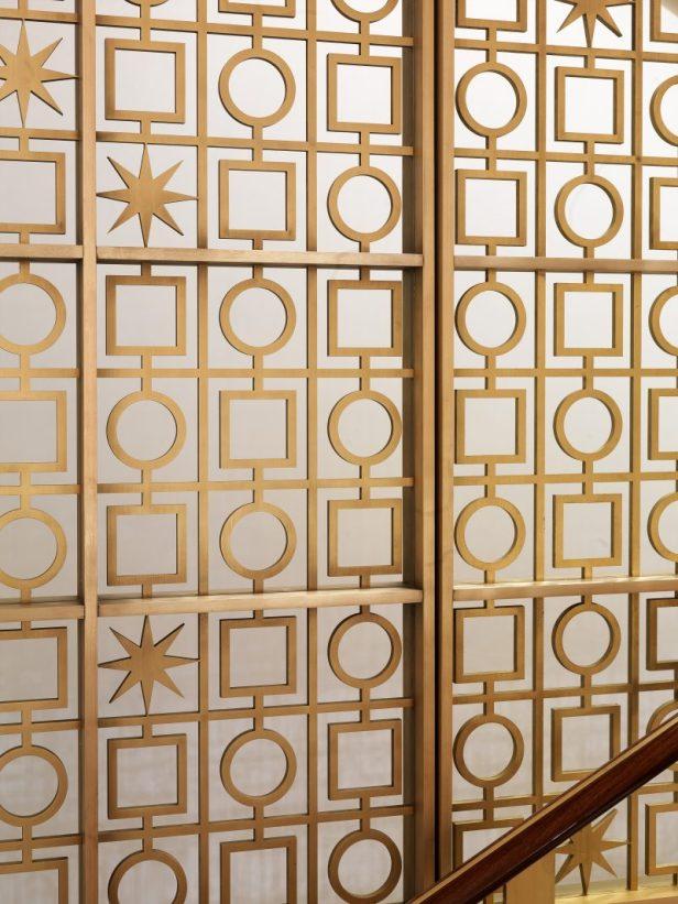 14. NY Interiors by Massimo Listri (3)