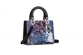 Lady Dior by Betty MAriani