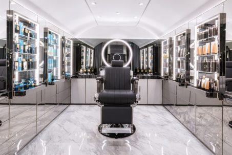 TF Beauty London FSS_Men's Grooming
