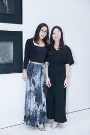 Junelle Kwon, Sunhee Choi