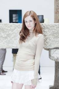 Stephanie LaCava