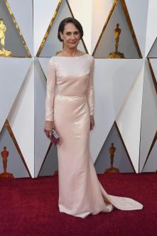 Laurie Metcalf (Getty Images)