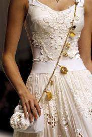 lace-fashion-24