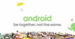 android-be-together-630x329