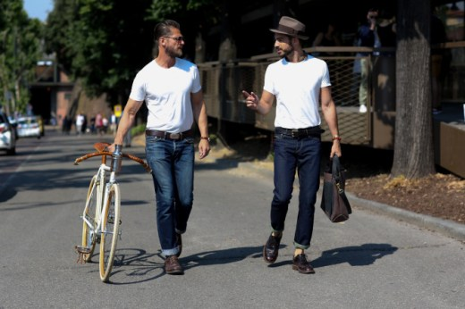 menswear-tee-and-jeans