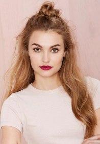 2015-hair-trends-the-half-bun-3