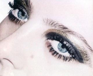 eye (38)