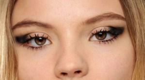 eye (50)