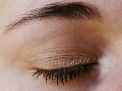 eye (70)