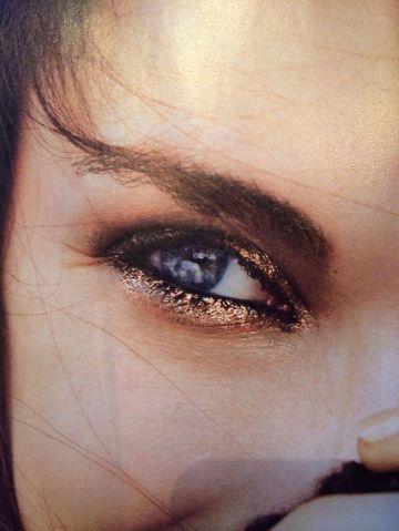 eye (95)