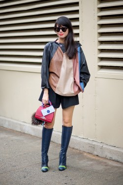 hbz-street-style-nyfw-ss2016-day1-14