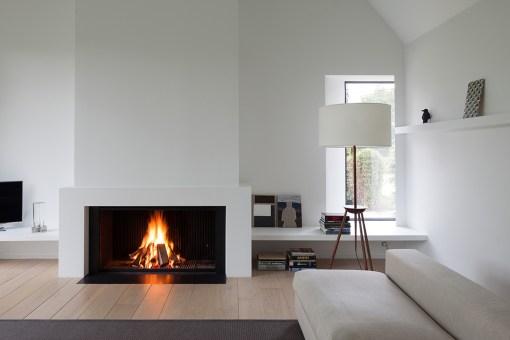 venishion-interior-fireplaceobsession (17)