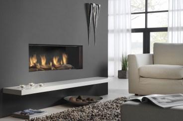 venishion-interior-fireplaceobsession (62)