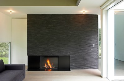 venishion-interior-fireplaceobsession (76)