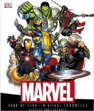 From|Mağaza: D&R Price|Fiyatı: 120.65 TL Link: http://www.dr.com.tr/Kitap/Marvel-Year-by-Year-a-Visual-Chronicle/Stan-Lee/Foreign-Languages/Reference/Cinema/urunno=0000000589721
