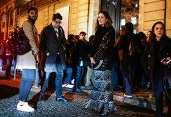 fav-looks-from-paris-fashionwonderer (12)