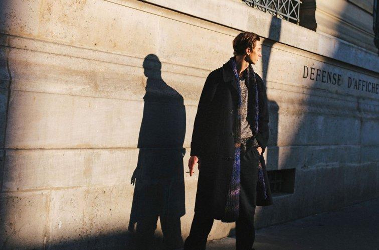 fav-looks-from-paris-fashionwonderer (34)