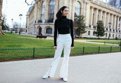 fav-looks-from-paris-fashionwonderer (36)